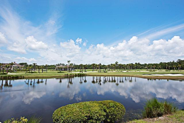 6959-Fairway-One--View-to-1st-Hole-of-Heron-Point-10483-big.jpg