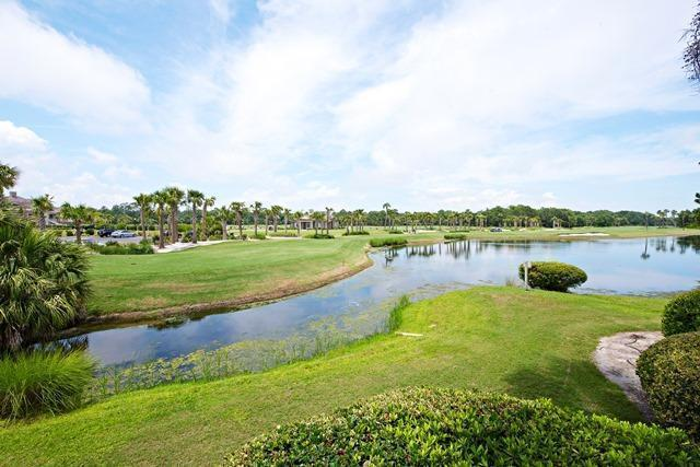 6966-Fairway-One---Lagoon-View-10752-big.jpg