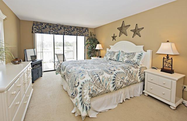 6966-Fairway-One---Master-Bedroom-10745-big.jpg