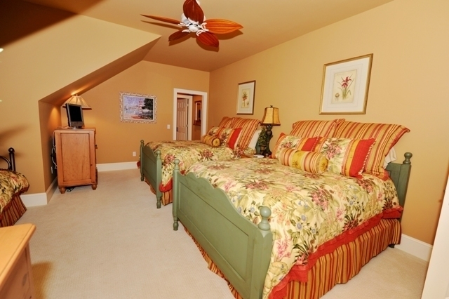 7-Painted-Bunting-Double-Bedroom-2877-big.jpg