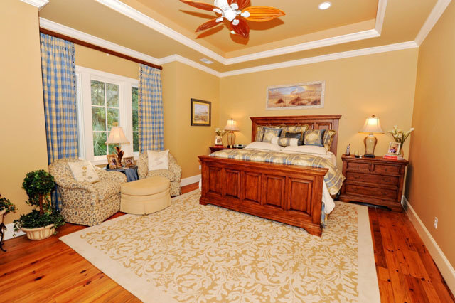 7-Painted-Bunting-Master-Bedroom-2872-big.jpg