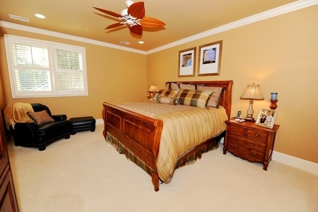 7-Painted-Bunting-Second-Master-Bedroom-2874-big.jpg