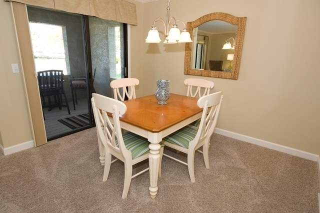 798-Clipper-Court---Dining-Room-5532-big.jpg