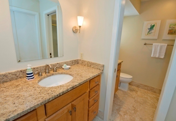 8-Wood-Ibis---Master-Bathroom-6517-big.jpg