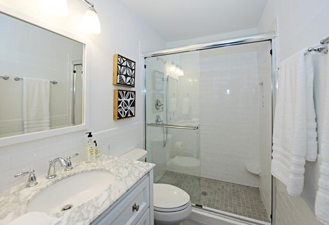 806-Clipper-Court---Master-Bathroom-10581-big.jpg