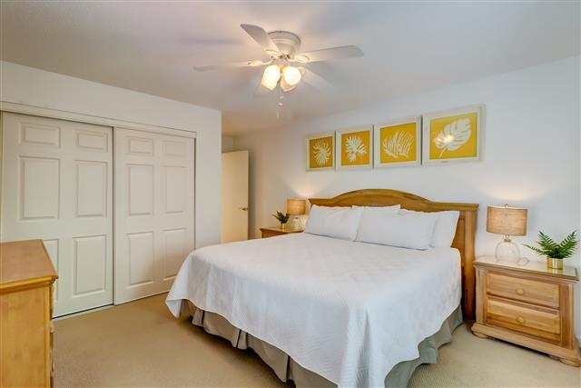 830-Ketch-Court---Master-Bedroom-14417-big.jpg