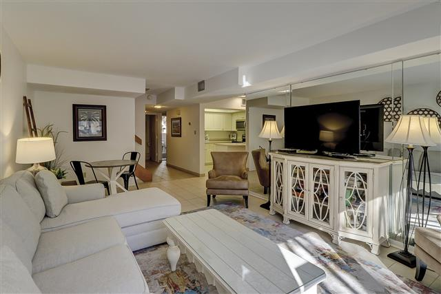 830-Ketch-Court---Property-Picture-17594-big.JPG