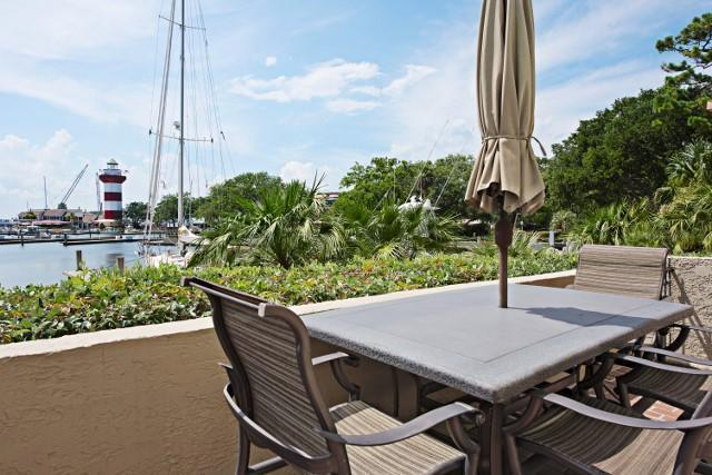 835-Ketch-Court---Patio-with-View-of-Harbour-10728-big.jpg