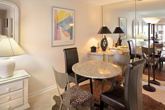 846-Ketch-Court---Dining-Area-11715-big.jpg