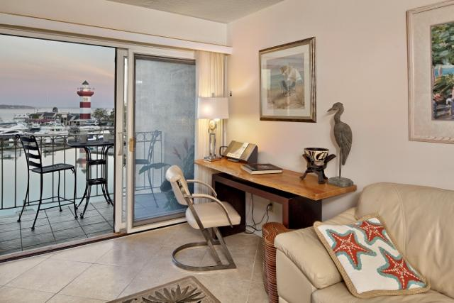846-Ketch-Court---Living-Room-to-Private-Balcony-11714-big.jpg