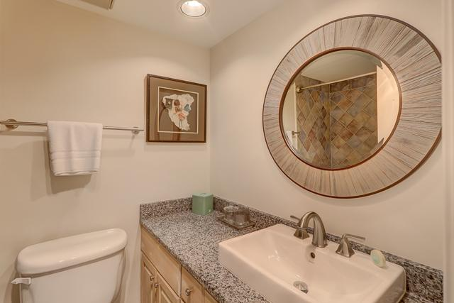 847-Ketch-Court--Bathroom-9546-big.JPG