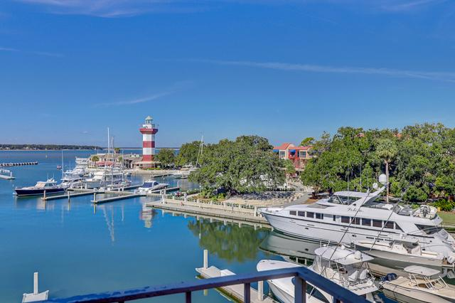 847-Ketch-Court-Hilton-Head-Island--Property-Picture-4723-big.JPG