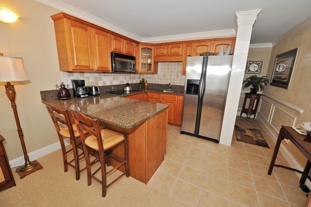 853_Ketch_Court_Kitchen_Area853kt7_big.jpg