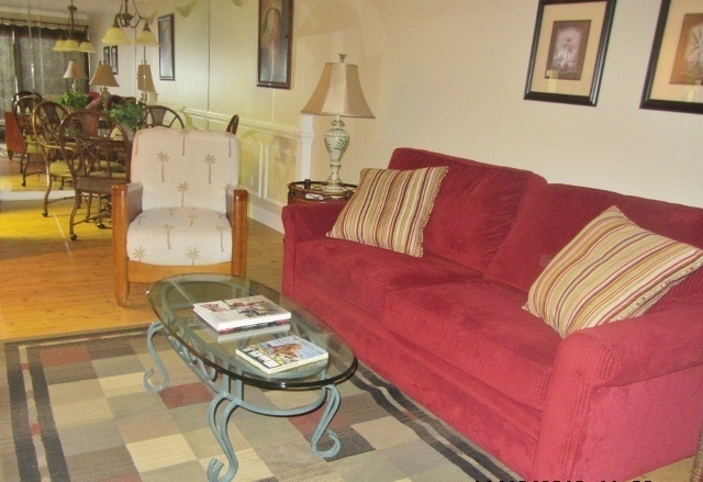 858-Ketch-Court--Property-Picture-456-big.jpg