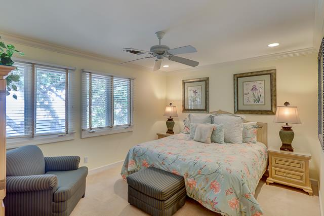 865-Ketch-Court-Second-King-Bedroom-14214-big.jpg