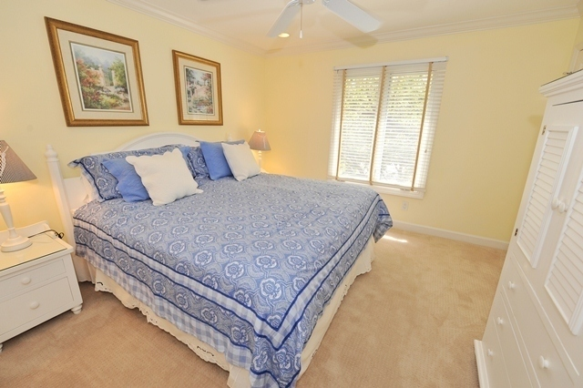 865_Ketch_Court_Master_Bedroom865k06_big.jpg
