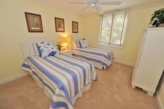 865_Ketch_Court_Twin_Bedroom865k_(1)_big.jpg