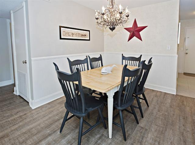 880-Ketch-Court---Dining-Room-9732-big.jpg