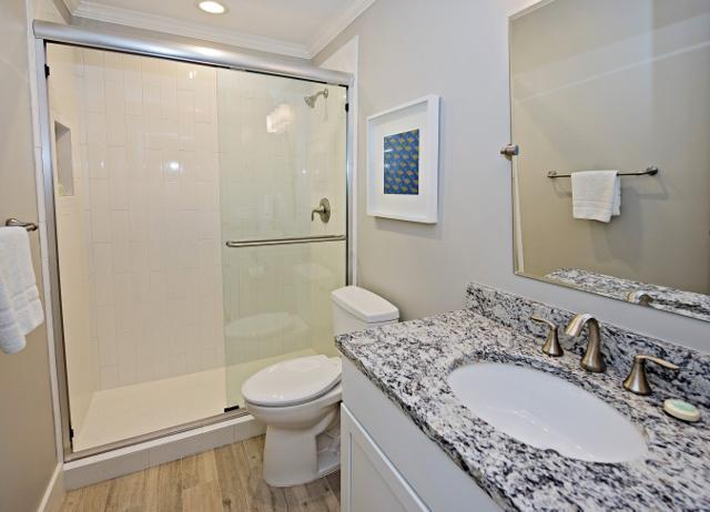 885-Ketch-Court---Master-Bathroom-609-big.jpg