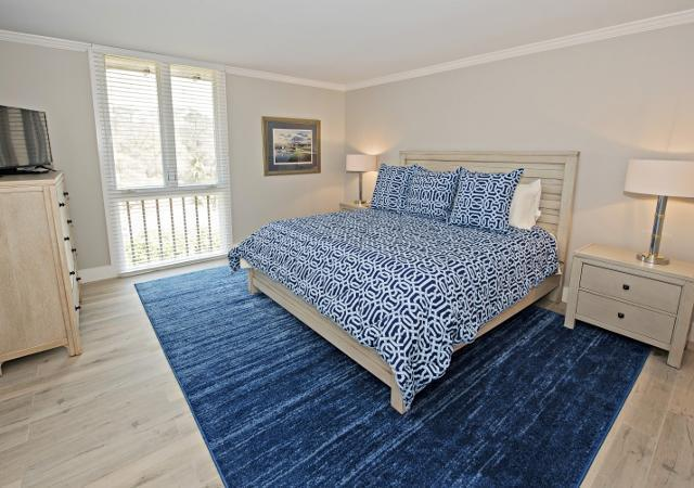 885-Ketch-Court---Master-Bedroom-608-big.jpg