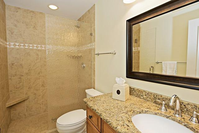 888-Ketch-Court--Master-Bathroom-8659-big.jpg