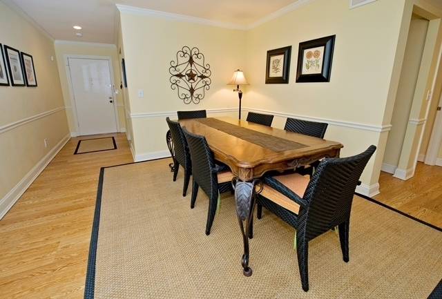 903-Cutter-Court--Dining-Room-3674-big.jpg