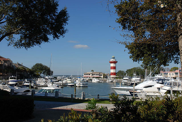 937-Cutter-Court-Hilton-Head-Island-Property-Picture-3805-big.JPG
