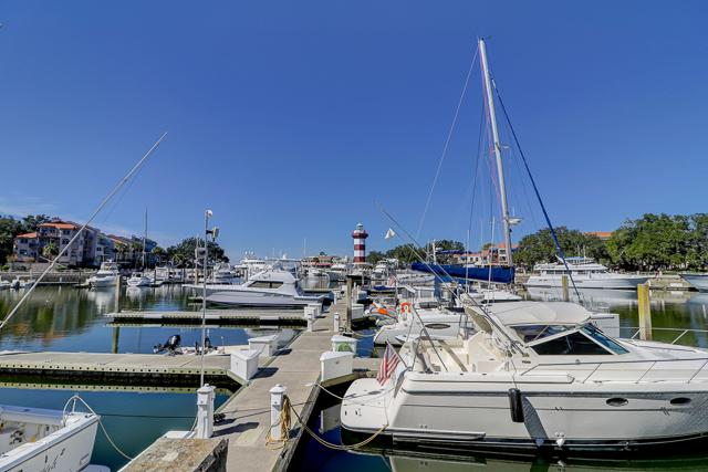 940-Cutter-Court-Hilton-Head-Island---Property-Picture-3823-big.JPG