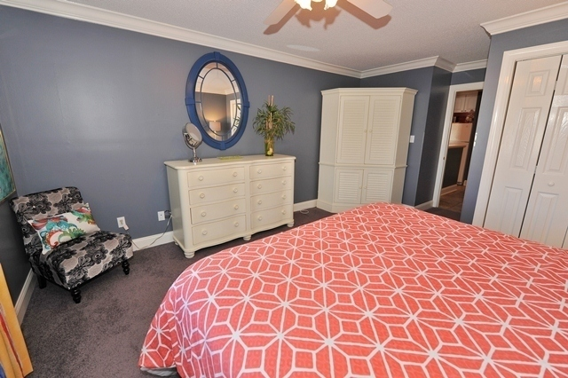 940-Cutter-Court-Master-Bedroom-2-3832-big.jpg