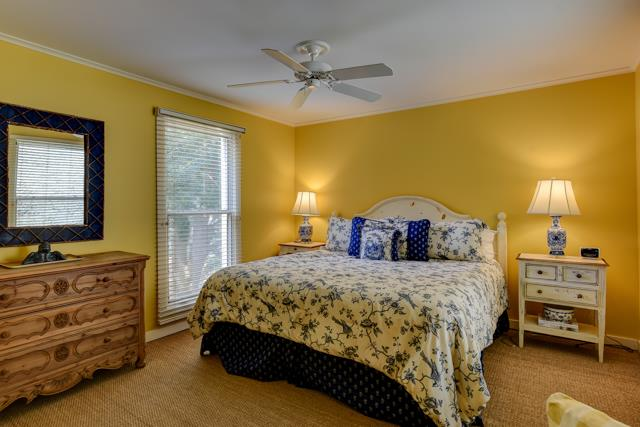 959-Cutter-Court-Master-Bedroom-13859-big.jpg