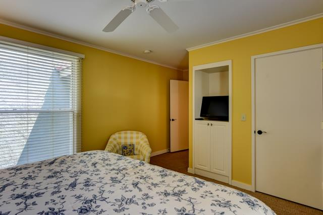 959-Cutter-Court-Master-Bedroom-13860-big.jpg