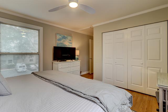 963-Cutter-Court---Master-Bedroom-12852-big.JPG