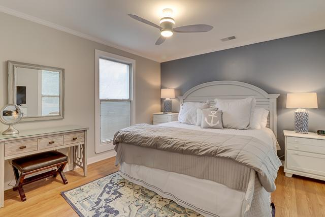 963-Cutter-Court-Master-Bedroom-12851-big.JPG