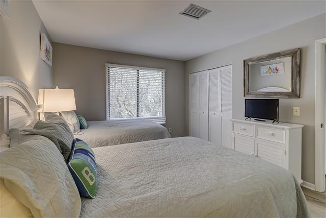 967-Cutter-Court---Double-Bedroom-17460-big.JPG