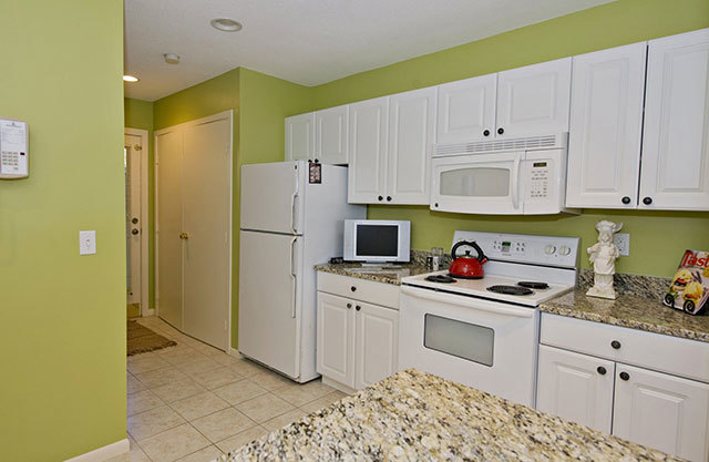 2277 Heritage Villas Vacation Rental Villa Condo The Sea Pines Resort Hilton Head Island Sc