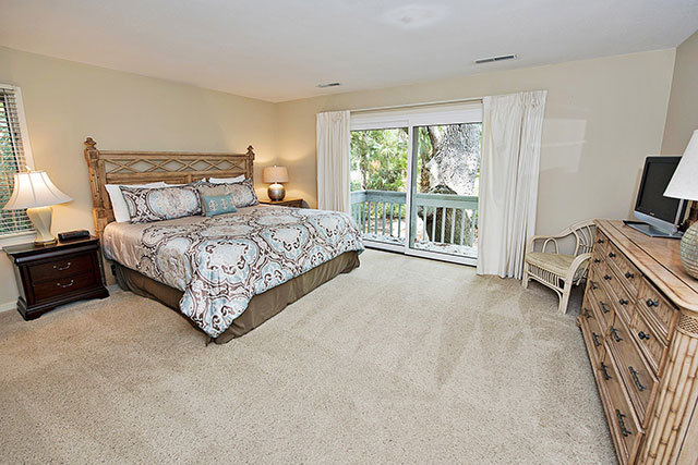 Master-Bedroom-9509-big.jpg