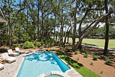 147 North Sea Pines Drive