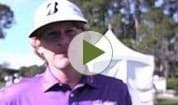 brandt-snedeker-video