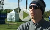 hunter-mahan-video