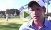 luke-donald-video