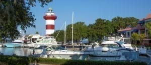 Harbour Town Passport to Summer Family Fun!