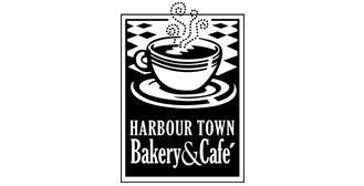 Harbour-Town-Bakery-bw