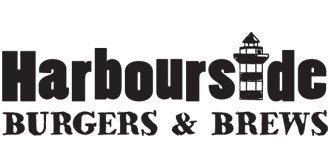 Harbourside-Burgers-Brews-bw