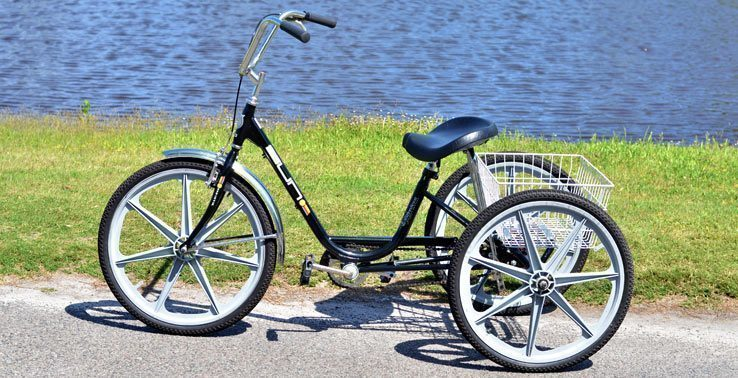 adult_3wheeler_med