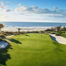 Hilton Head Public Golf Courses