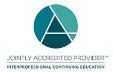 jointly-accredited