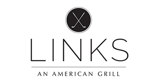 links-restaurant-logo
