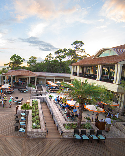 sea-pines-beach-club