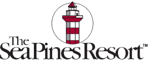 The Sea Pines Resort Logo