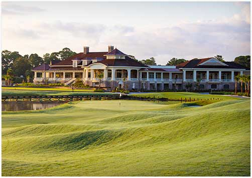 Spanning The Southern Third Of Hilton Head Island And Located Along 5 000 Oceanfront Acres Sea Pines Resort Has Been A Quiet Retreat For More Than 50